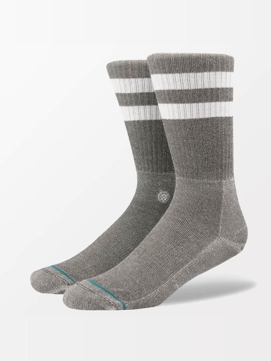 Stance Socks Joven gray