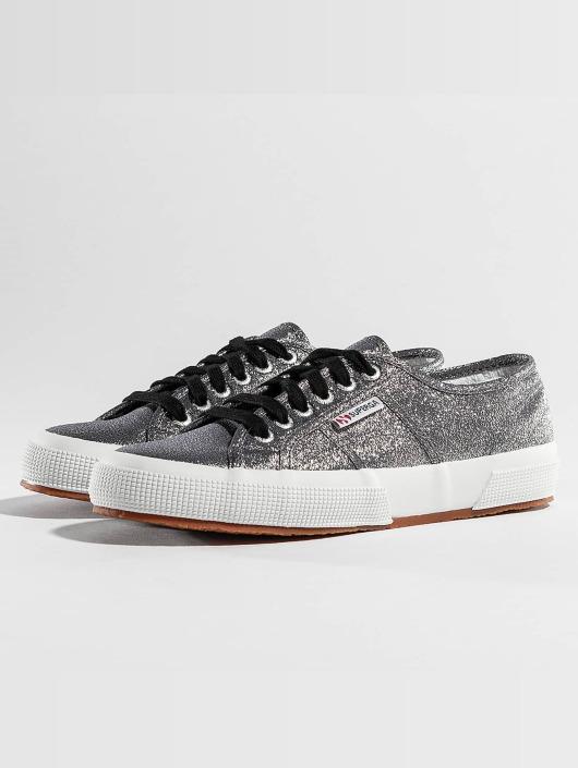 Superga Sneakers 2750 Lamew gray