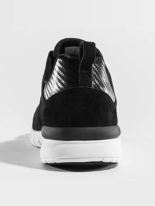 Supra Sneakers Scissor black