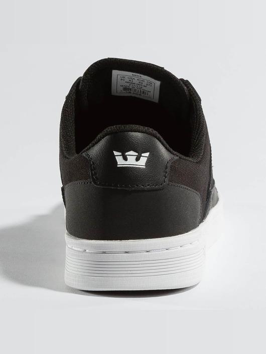 Supra Sneakers Westlake black