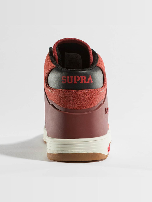 Supra Sneakers Vaider 2.0 colored