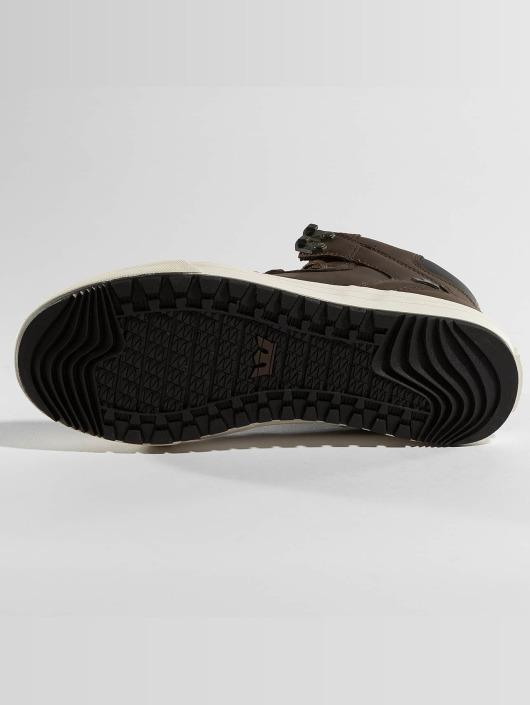 Supra Sneakers Vaider CW khaki