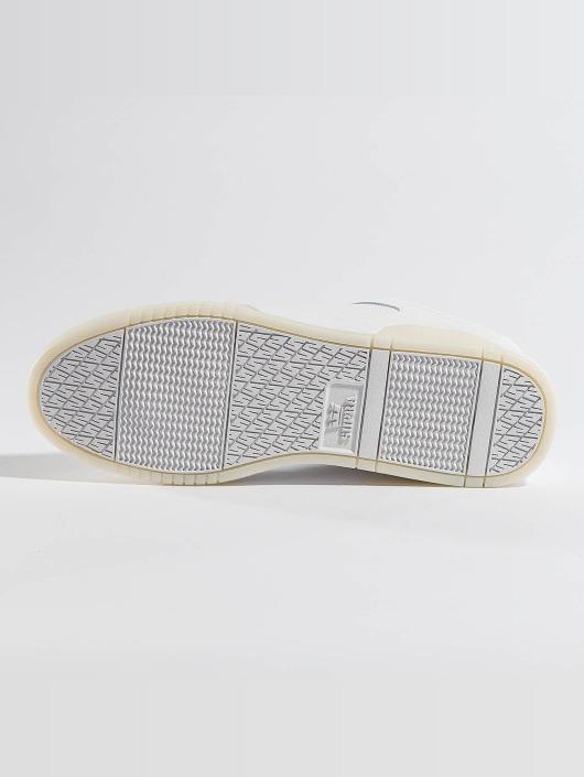Supra Sneakers Ellington white