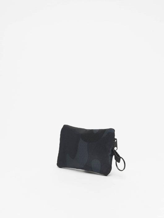 Urban Classics Wallet Mini Wallet camouflage