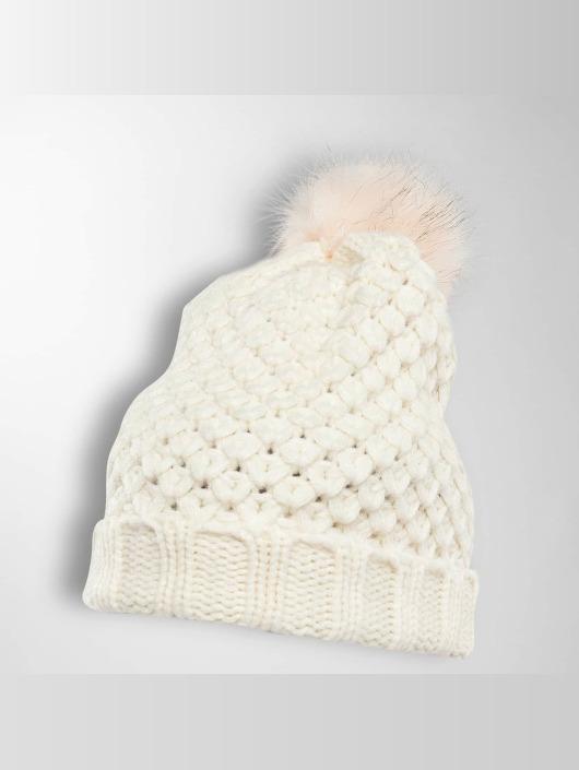 Vero Moda Winter Hat vmBea beige