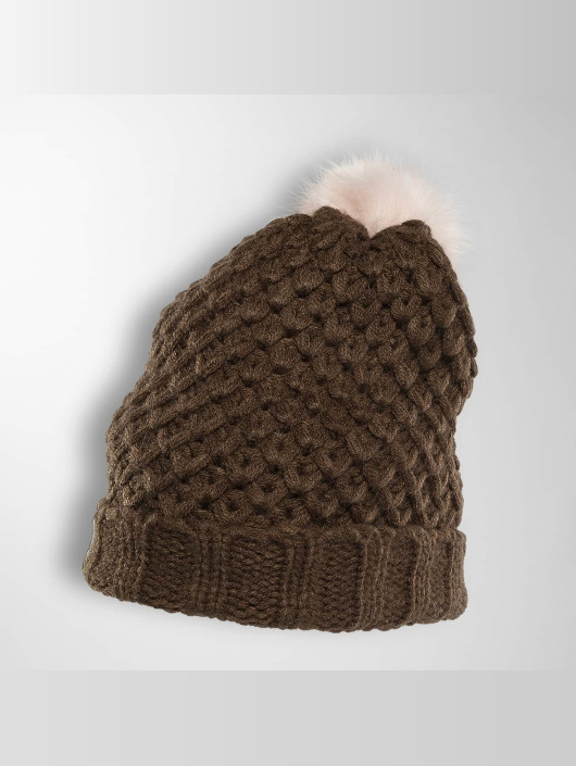 Vero Moda Winter Hat vmBea olive