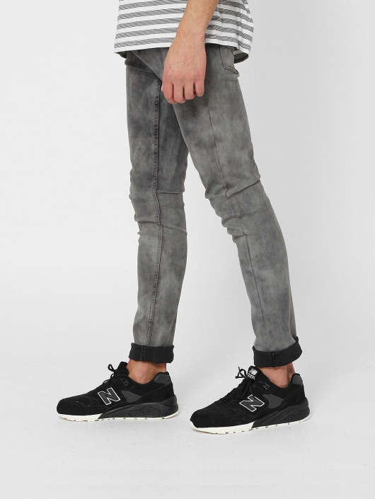 Cheap Monday Slim Fit Jeans Tight green