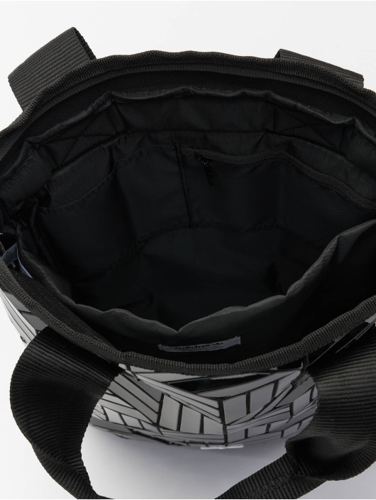 adidas Originals Backpack Top 3D black