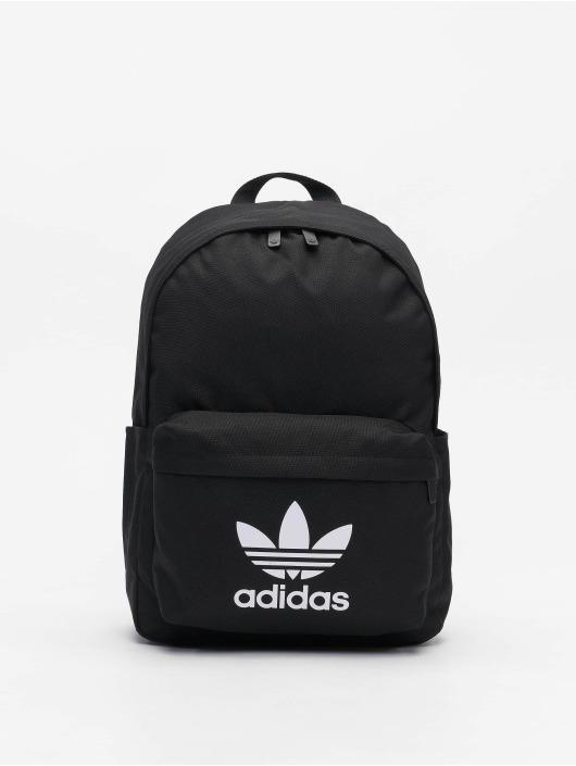adidas Originals Backpack AC Classic black