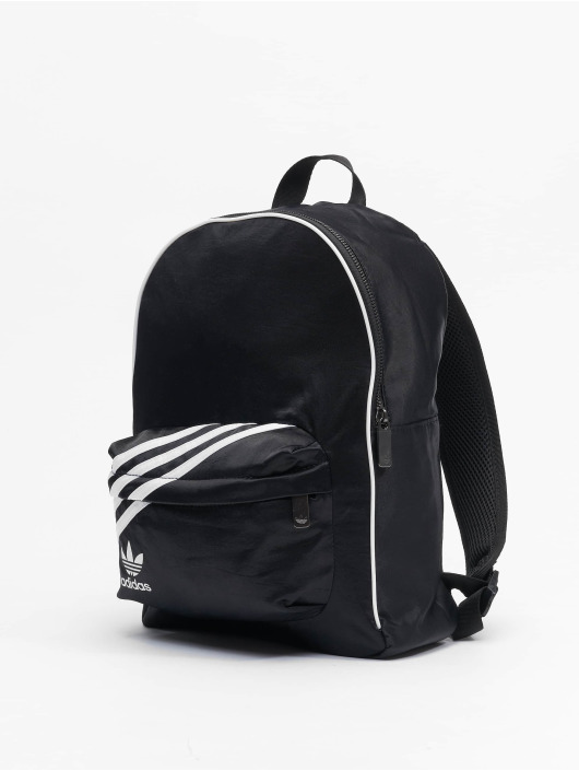 adidas Originals Backpack Nylon W black