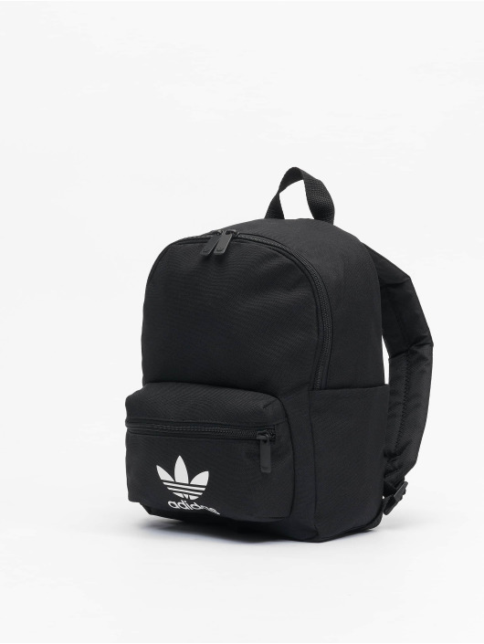 adidas Originals Backpack Small Ac black