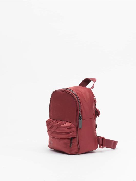 adidas Originals Backpack Mini red