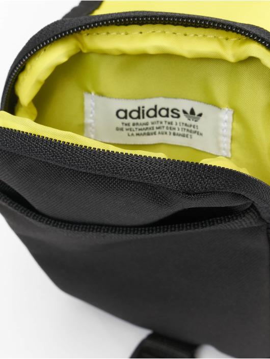 adidas Originals Bag RYV Map black