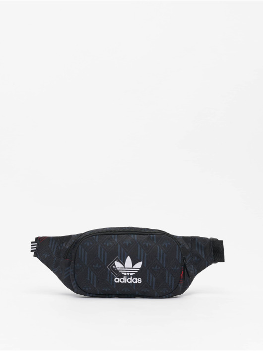 adidas Originals Bag Monogr black