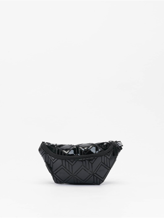 adidas Originals Bag 3D black