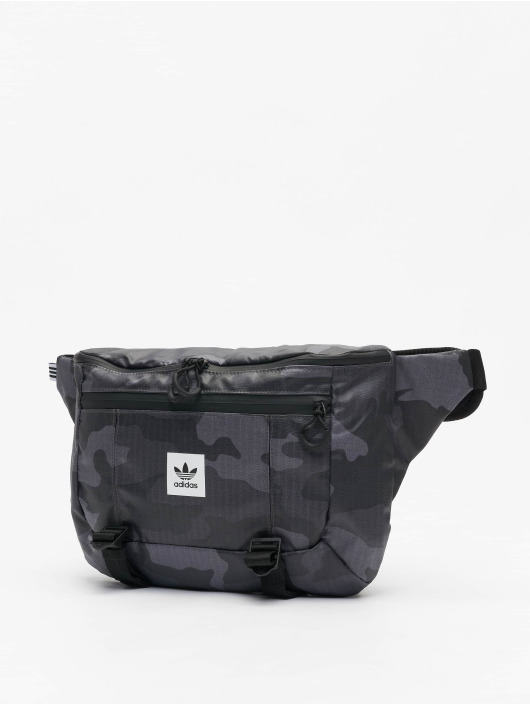 adidas Originals Bag L camouflage