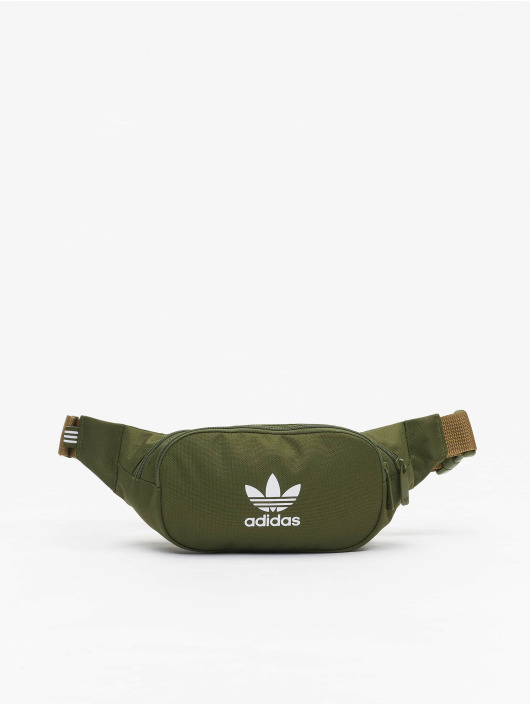 adidas Originals Bag Essential olive