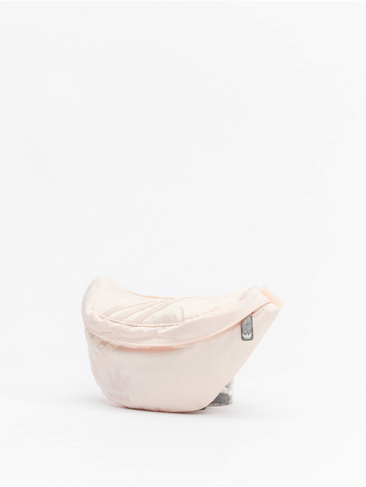 adidas Originals Bag Nylon rose
