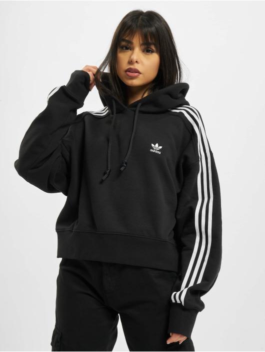 adidas Originals Hoodie Originals black