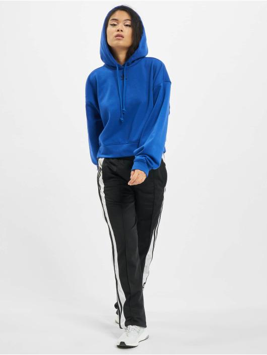 adidas Originals Hoodie Originals blue