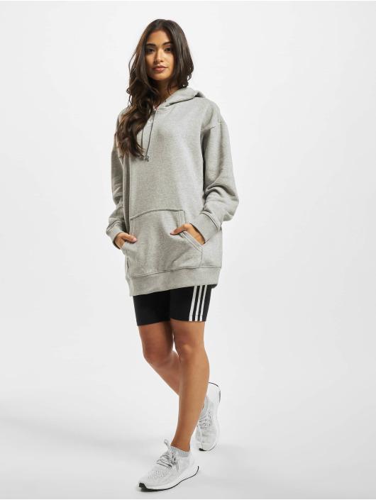 adidas Originals Hoodie Originals gray