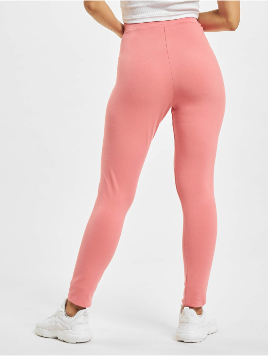 adidas Originals Leggings/Treggings Hazros rose