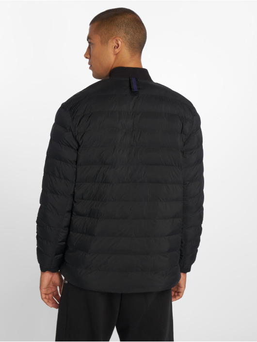 adidas Originals Lightweight Jacket Sst Outdr Atric black