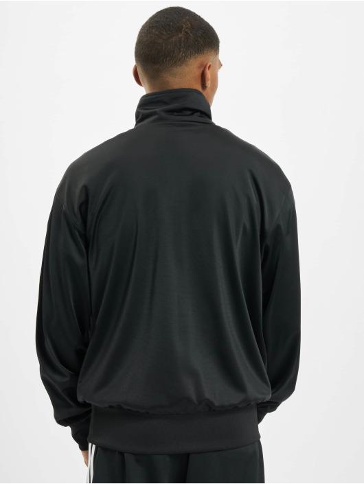 adidas Originals Lightweight Jacket Fbird TT black
