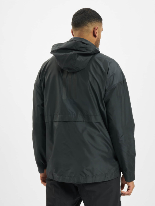 adidas Originals Lightweight Jacket Urban black