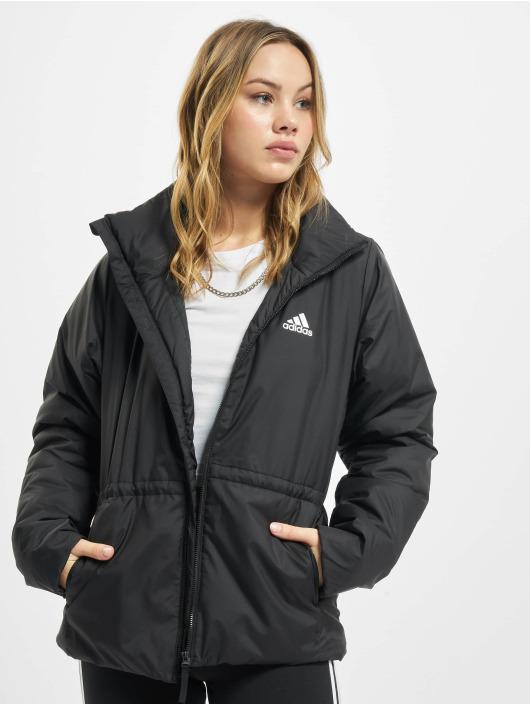 adidas Originals Lightweight Jacket BSC Ins black