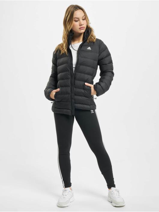 adidas Originals Lightweight Jacket Syn Fill black