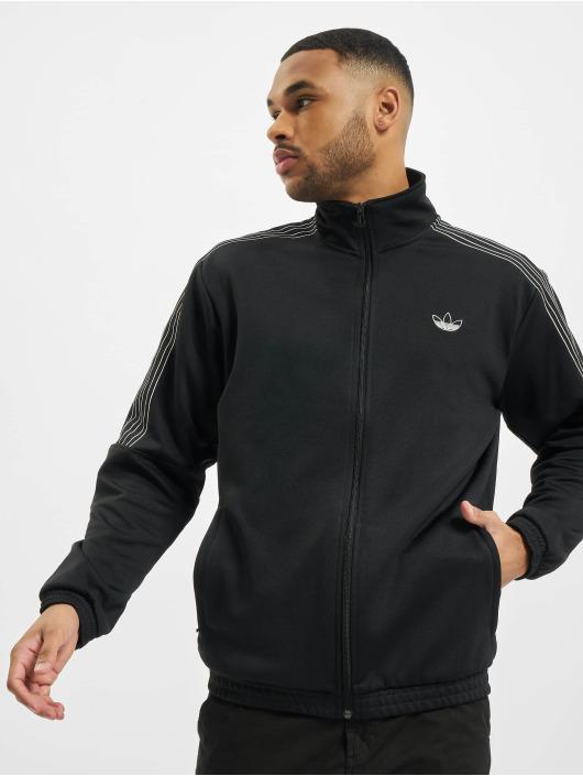 adidas Originals Lightweight Jacket Sport Poly black