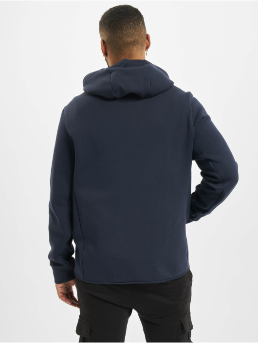 adidas Originals Lightweight Jacket Varilite Hybrid blue