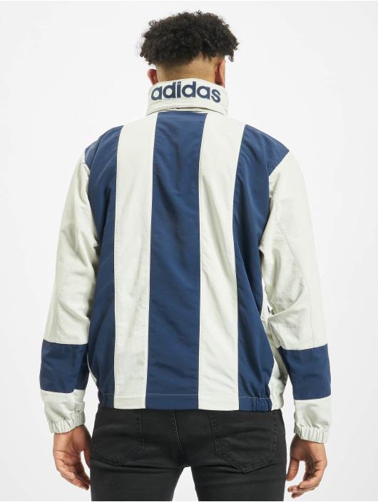 adidas Originals Lightweight Jacket Sailin white