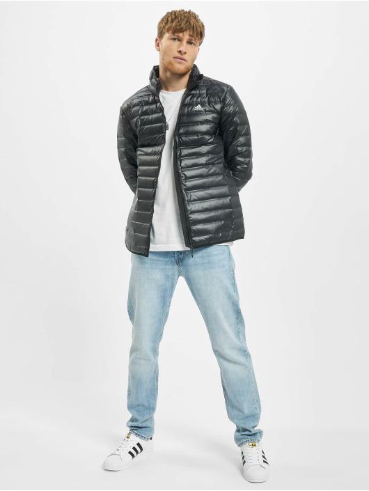 adidas Originals Puffer Jacket Varilite black