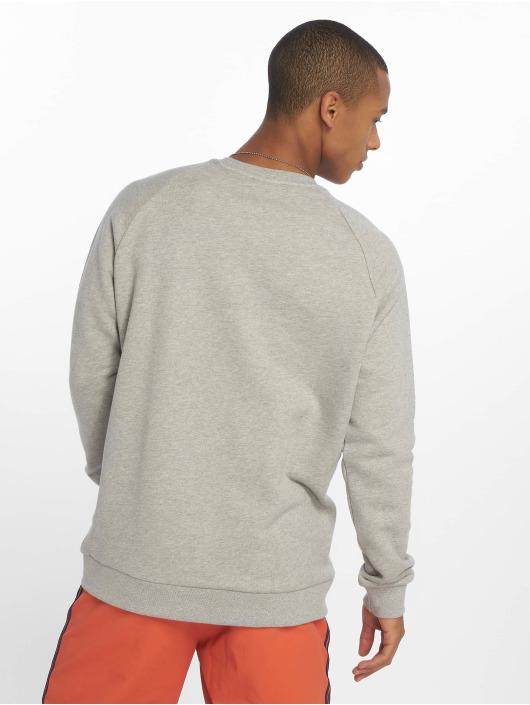 adidas Originals Pullover Essential gray