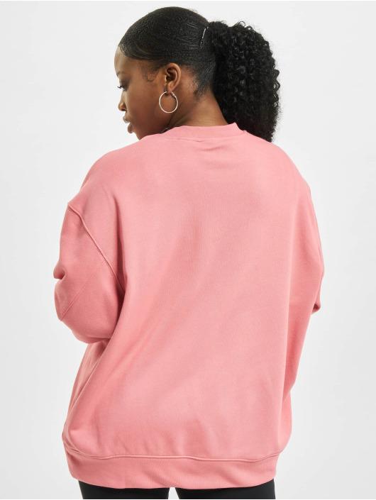 adidas Originals Pullover Hazros rose