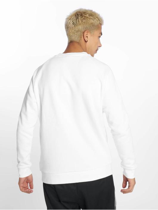 adidas Originals Pullover Trefoil white