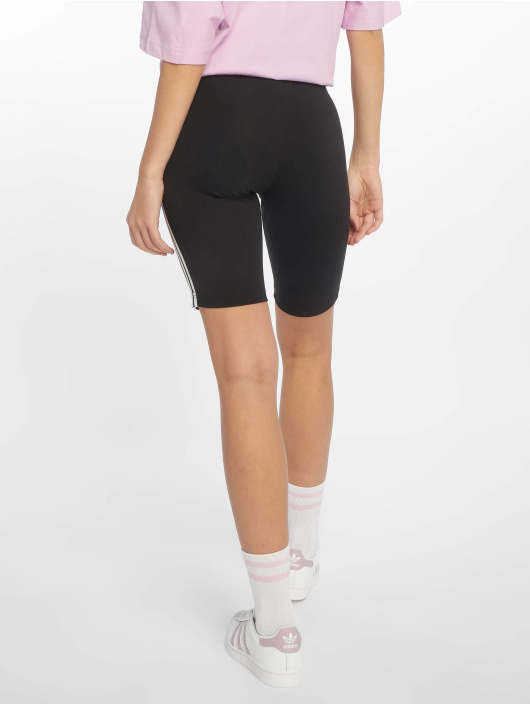 adidas Originals Short Cycling black