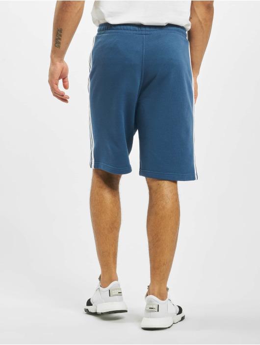 adidas Originals Short 3-Stripe blue