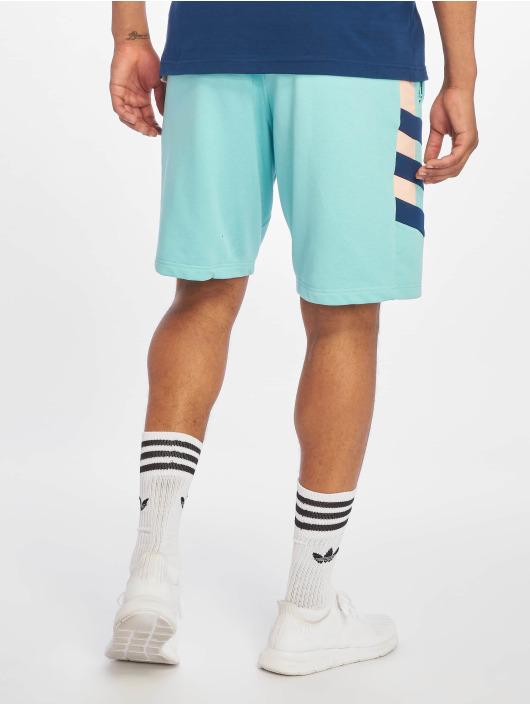 adidas Originals Short Sportive Nineties green