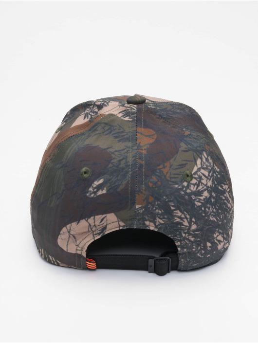 adidas Originals Snapback Cap Originals Camo camouflage