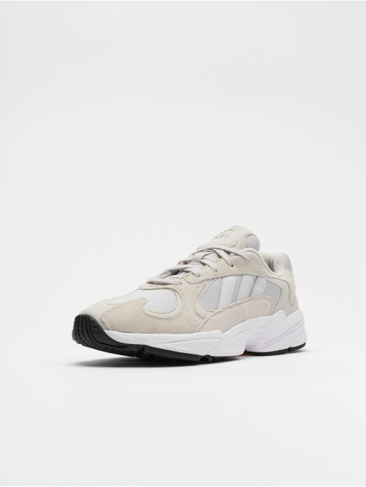 adidas originals Sneakers Yung-1 beige