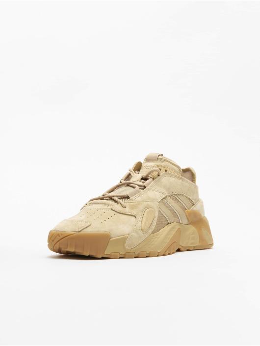 adidas Originals Sneakers Streetball beige
