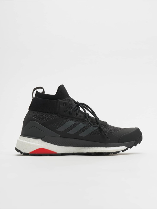 adidas originals Sneakers Terrex Free Hiker black