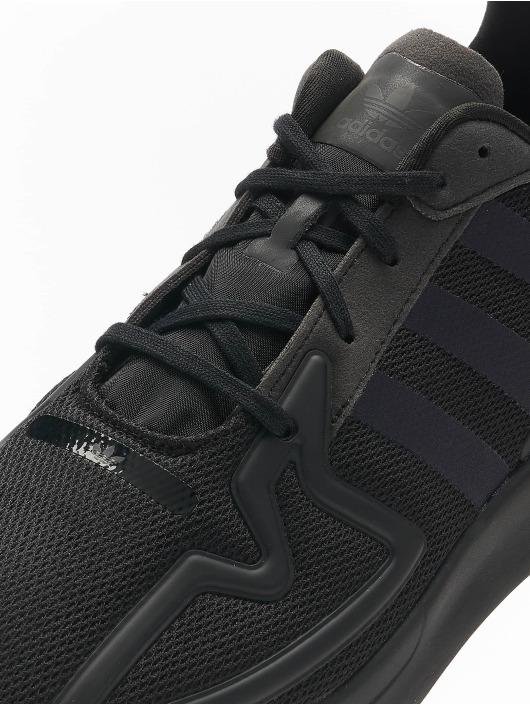 adidas Originals Sneakers ZX 2K Flux black