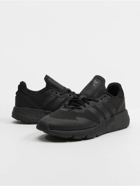 adidas Originals Sneakers ZX 1K Boost black