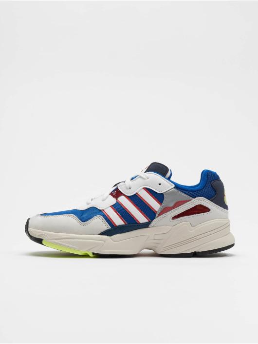 adidas Originals Sneakers Yung-96 blue