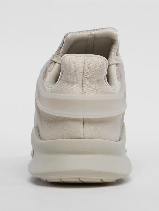 adidas originals Sneakers Eqt Support Adv W brown