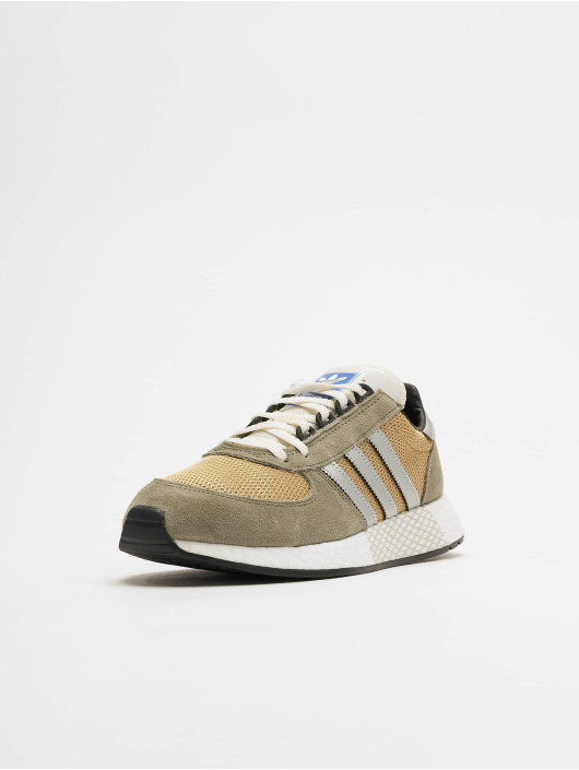adidas Originals Sneakers Marathon Tech colored